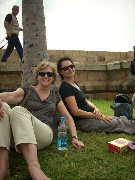 2012 fév19 mars Inde sud 171