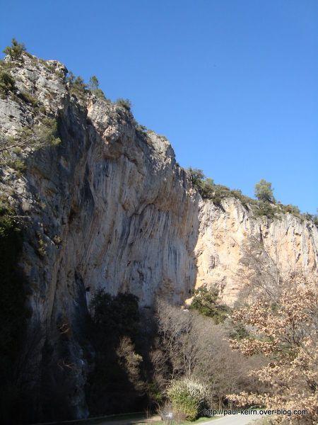 Grand Baou et Val de Sourn (17)