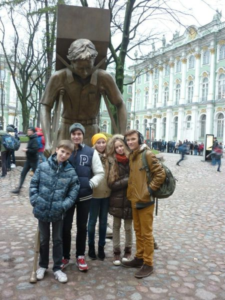 Barbariki St-Petersbourg 03-11-2012 011