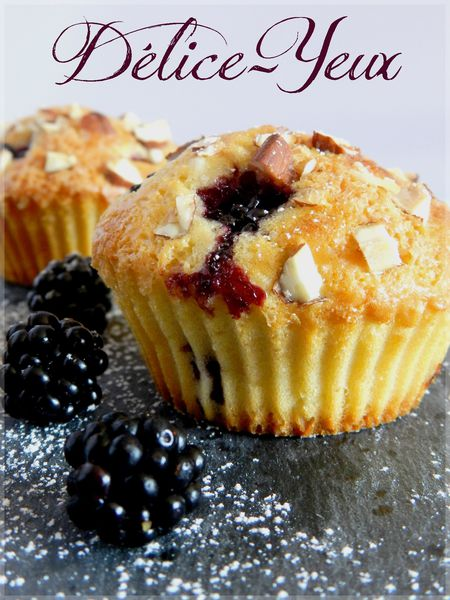 Muffins-mures-amandes-02.jpg