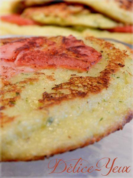 Galettes-de-pommes-de-terre-au-bacon-1.jpg
