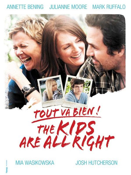 The-Kids-Are-All-Right-2-31872.jpg