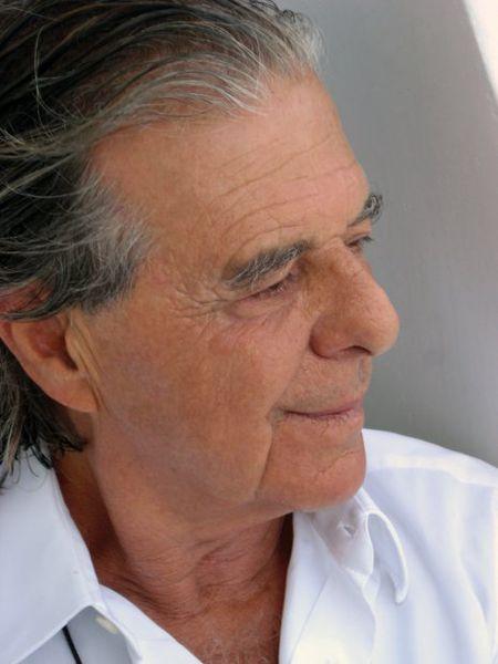 RICARDO-BOFFIL.jpg
