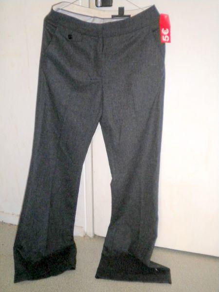 pantalon-copie-1