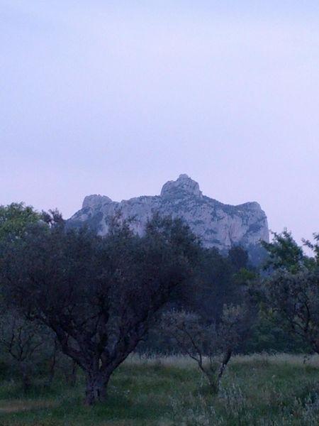 saint-remy-de-provence-20130509_175518.jpg