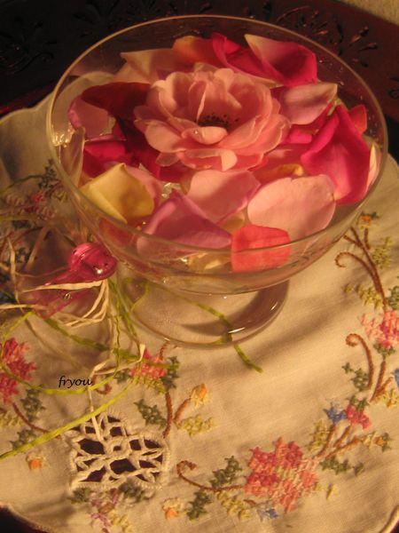 compo-florales 3042