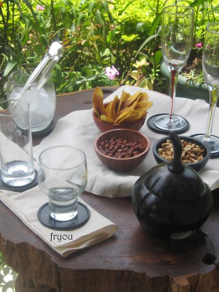 tables-2010 1593