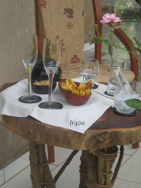 tables-2010 1596