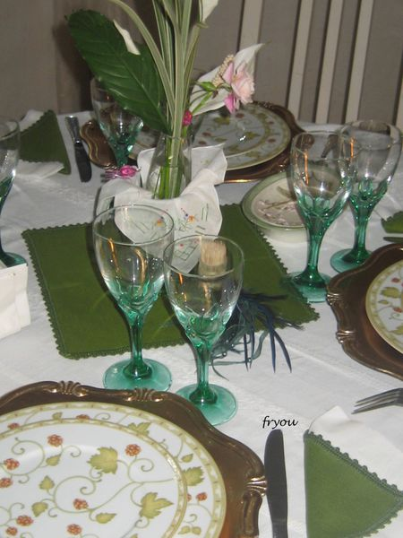 tables-2010 2871