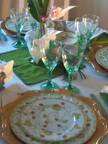tables-2010 2872