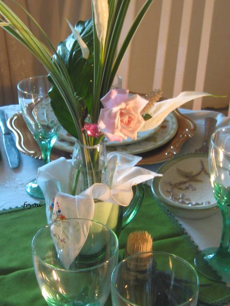 tables-2010 2873