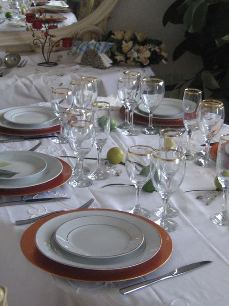 tables-2010 3142