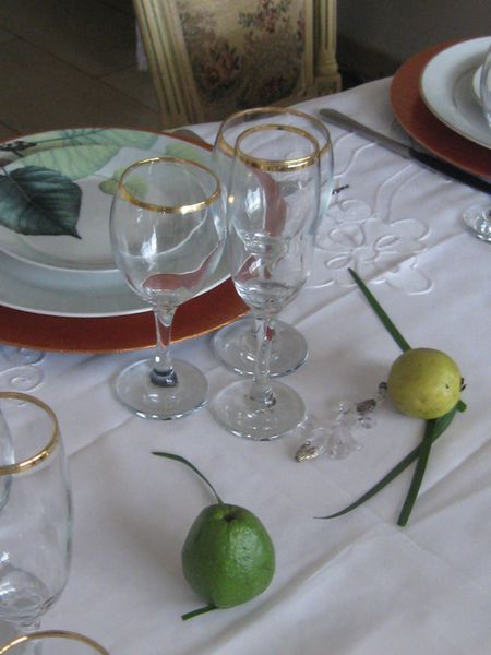 tables-2010 3144