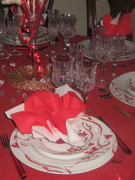 tables-2010 4271