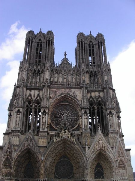 cathedrale reims-blog