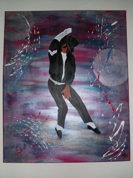Michael-Jackson-Moonwalk-1.JPG