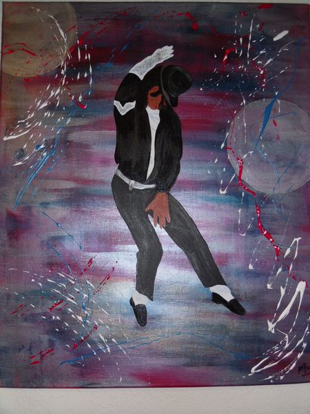 Michael-Jackson-Moonwalk.JPG