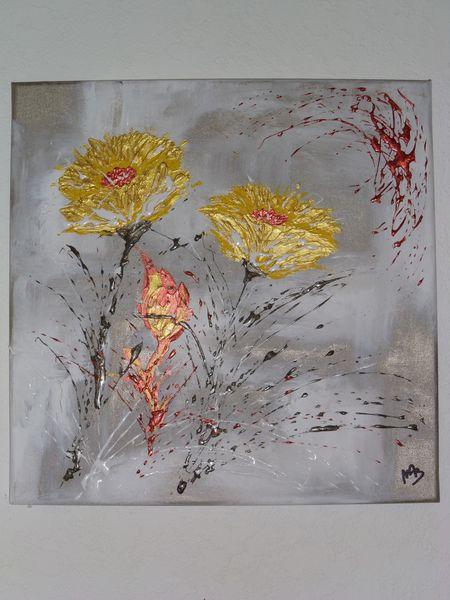Fleurs-Precieuses-1.JPG