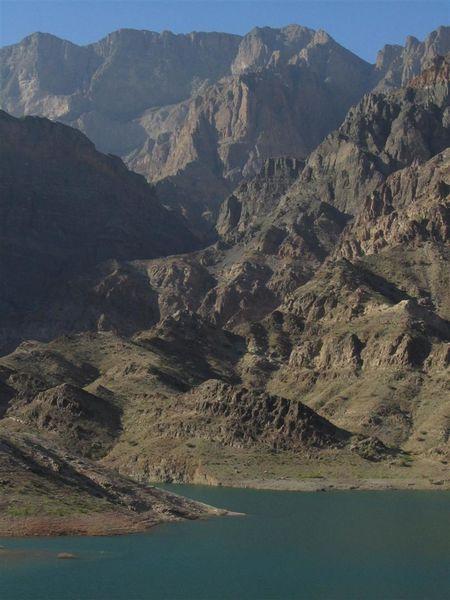 2011 12 10 16 Oman 191 (Large)