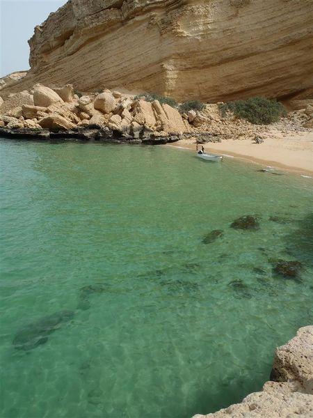 2012 03 22 29 Oman 034 (Large)