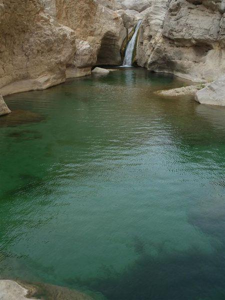 2012 03 22 29 Oman 174 (Large)