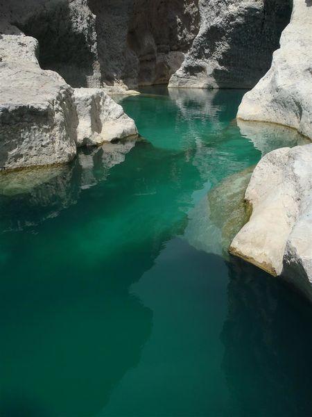 2012 03 22 29 Oman 237 (Large)