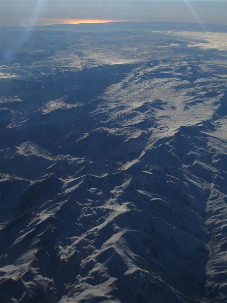 2011 12 10 16 Oman 007 (Large)