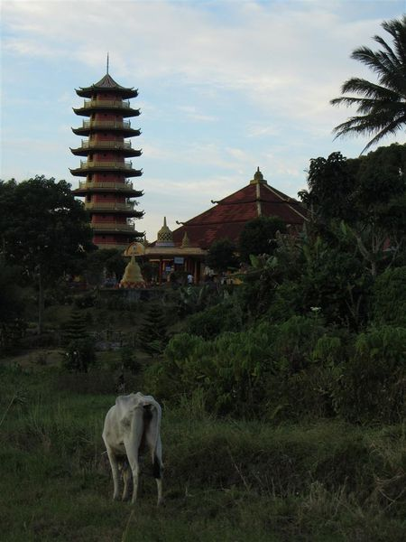 2012 08 Indonesie 0 117 (Large)