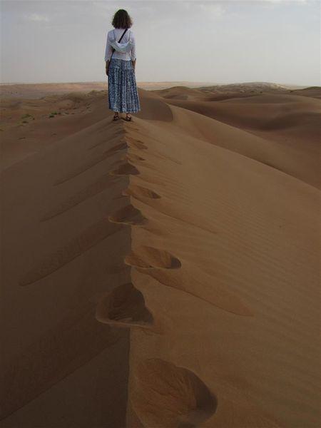 2013 04 11 24 Oman 1 052 (Large)