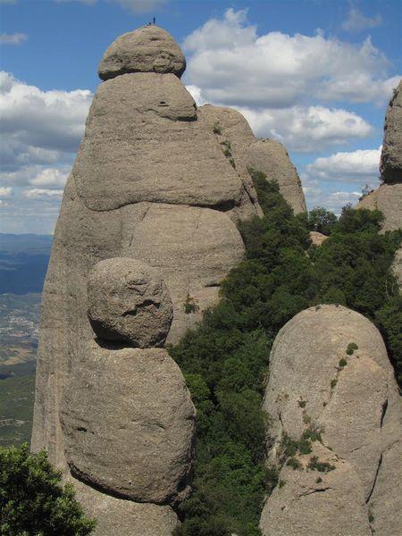 2013 06 17 21 Montserrat 133 (Large)