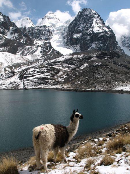 septembre 2007 Bolivie 243