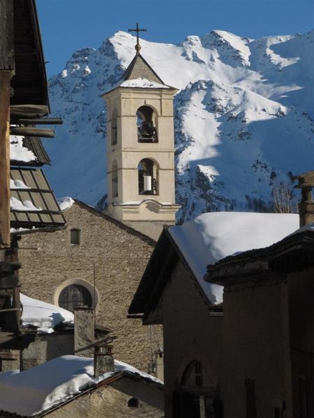 2011 03 05 07 Saint-Veran 066 (Large)