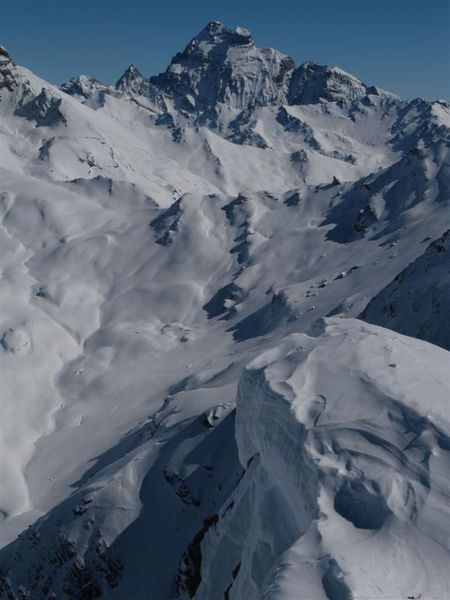 2011 03 05 07 Saint-Veran 100 (Large)
