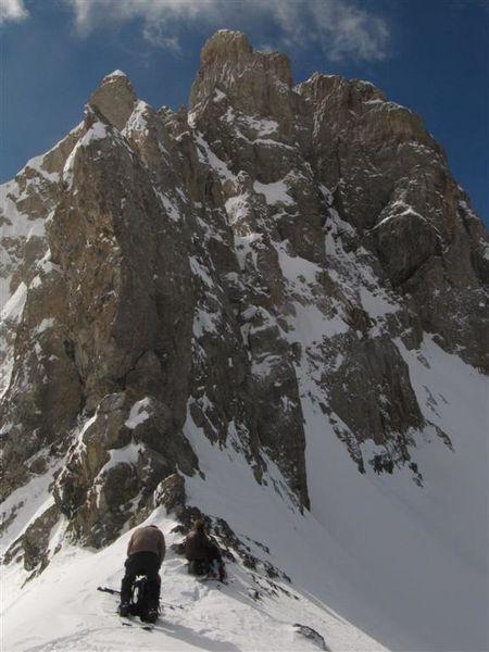 2011 03 20 21 ski 058 (Large)