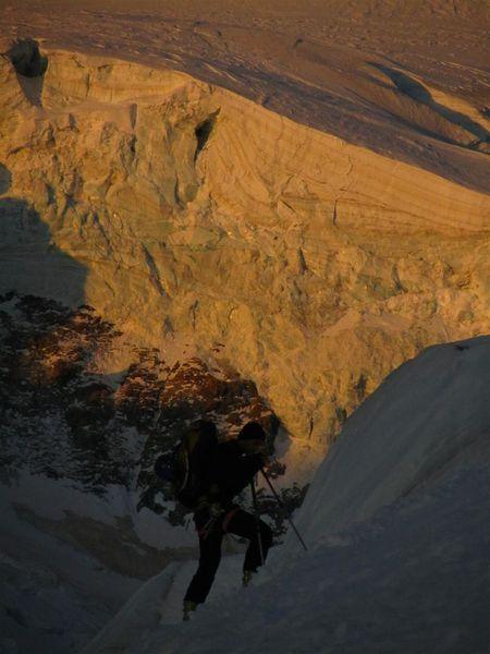 Ski-de-rando-2011-bis 0122 (Large)