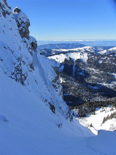 2011 12 25 27 Haute-Savoie 008 (Large)