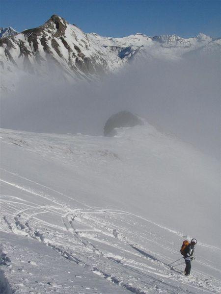 2012 01 07 08 Champsaur 076 (Large)