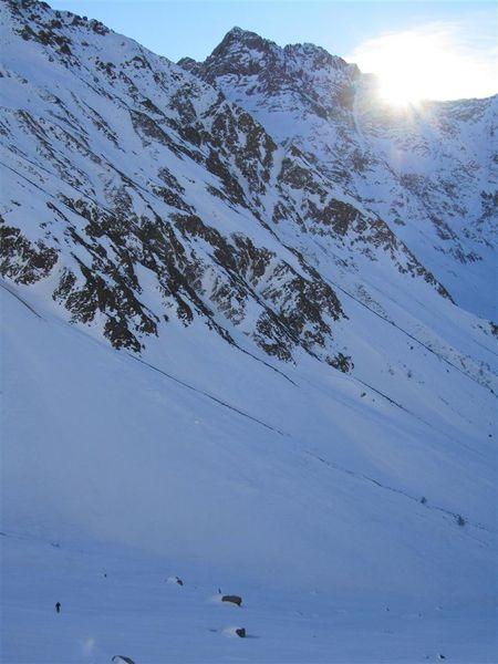 2012 01 14 15 Chaumette 051 (Large)