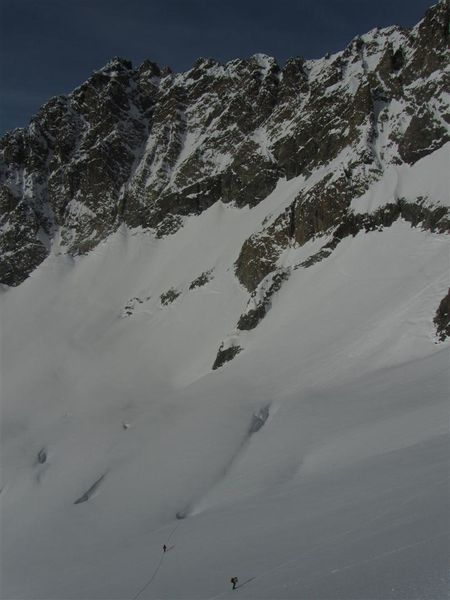 2013 01 05 06 Ailefroide 110 (Large)