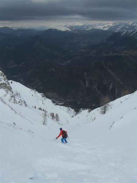 Ski-de-rando-2015-1 6610 (Large)