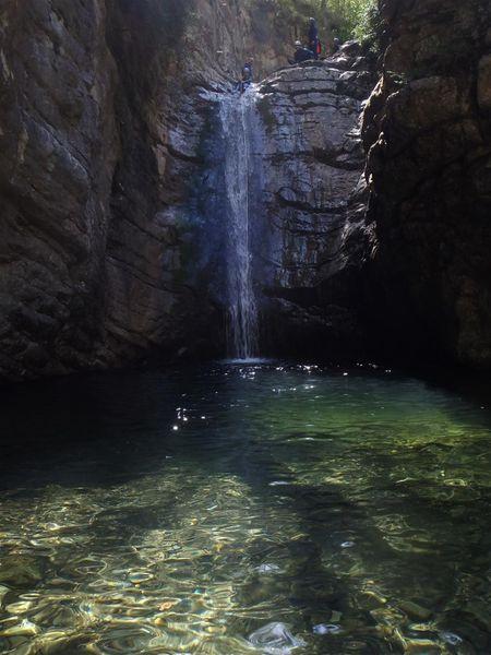 2011 08 20 21 canyons Nice 098 (Large)