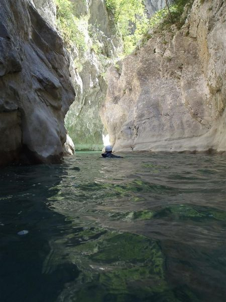 2011 08 27 28 canyons Esteron 102 (Large)