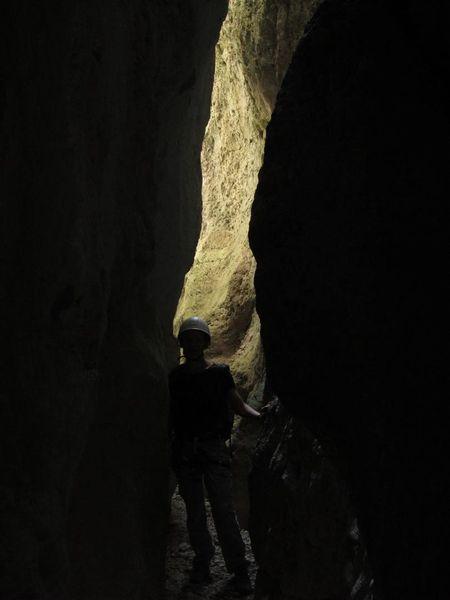 2011 10 08 09 Verdon 025 (Large)