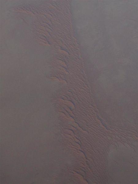 2011 12 10 16 Oman 048 (Large)