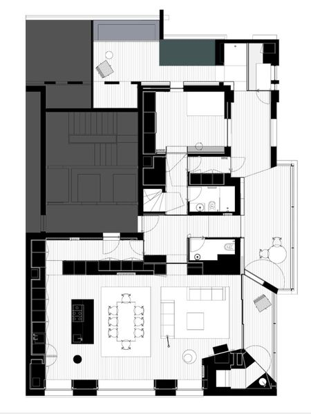 1288107282-lower-level-plan
