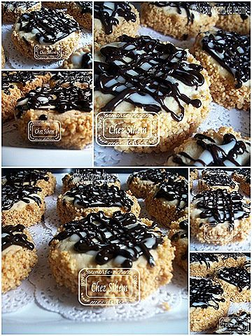 sable-aux-grains-de-sesame-5
