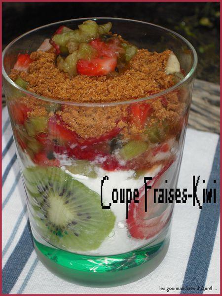 coupe-fraise---kiwi-1.jpg
