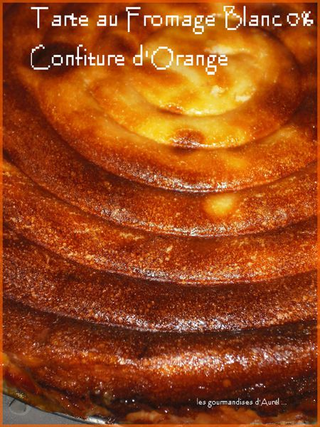 tarte-fb-conf-orange2.jpg