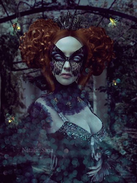 fireflies_by_natalieshau-d31z0s2.jpg