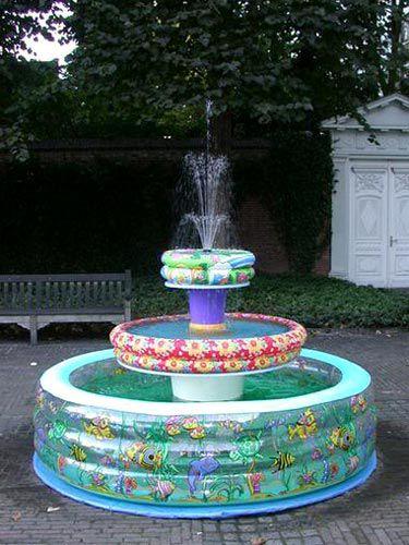 pool-fountain.jpg